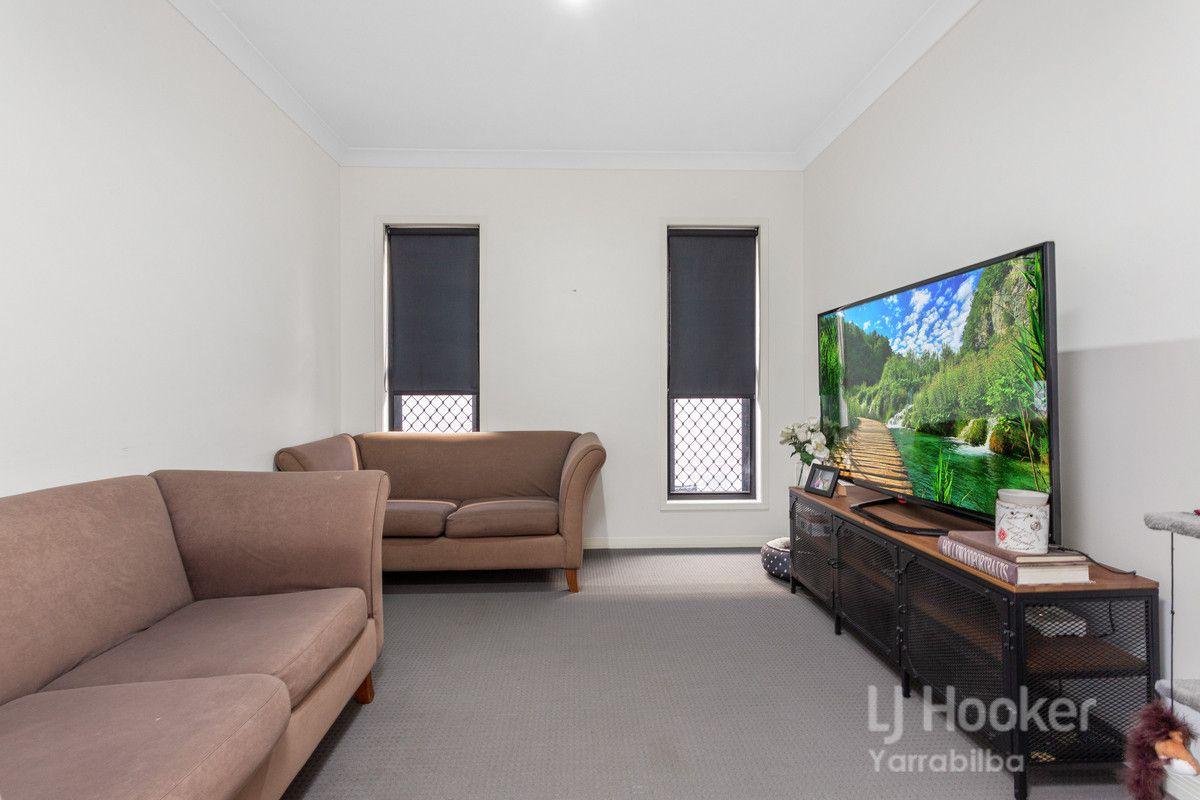 9 Alabaster Drive, Logan Reserve QLD 4133, Image 2