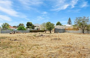 Picture of 46 Eleanor Terrace, Murray Bridge SA 5253
