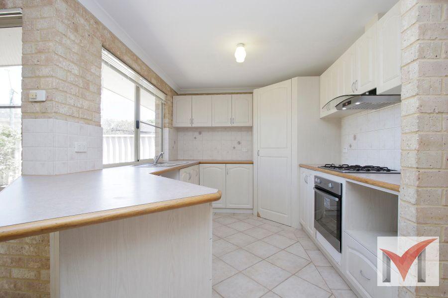63 Barbican Street, Shelley WA 6148, Image 1