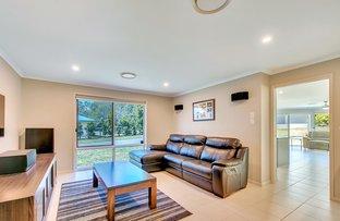 103-107  Ballantrae Road, Tamborine QLD 4270