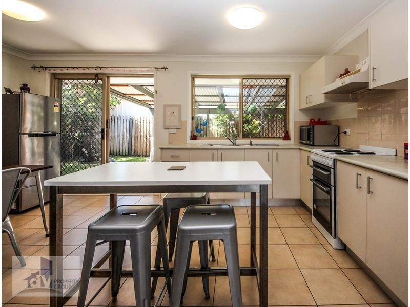 1/57 Hibiscus Street, Fitzgibbon QLD 4018, Image 0
