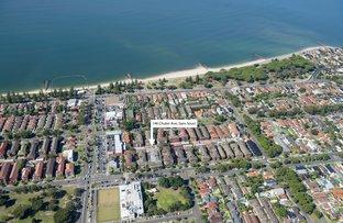 Picture of 146 Chuter Avenue, Sans Souci NSW 2219