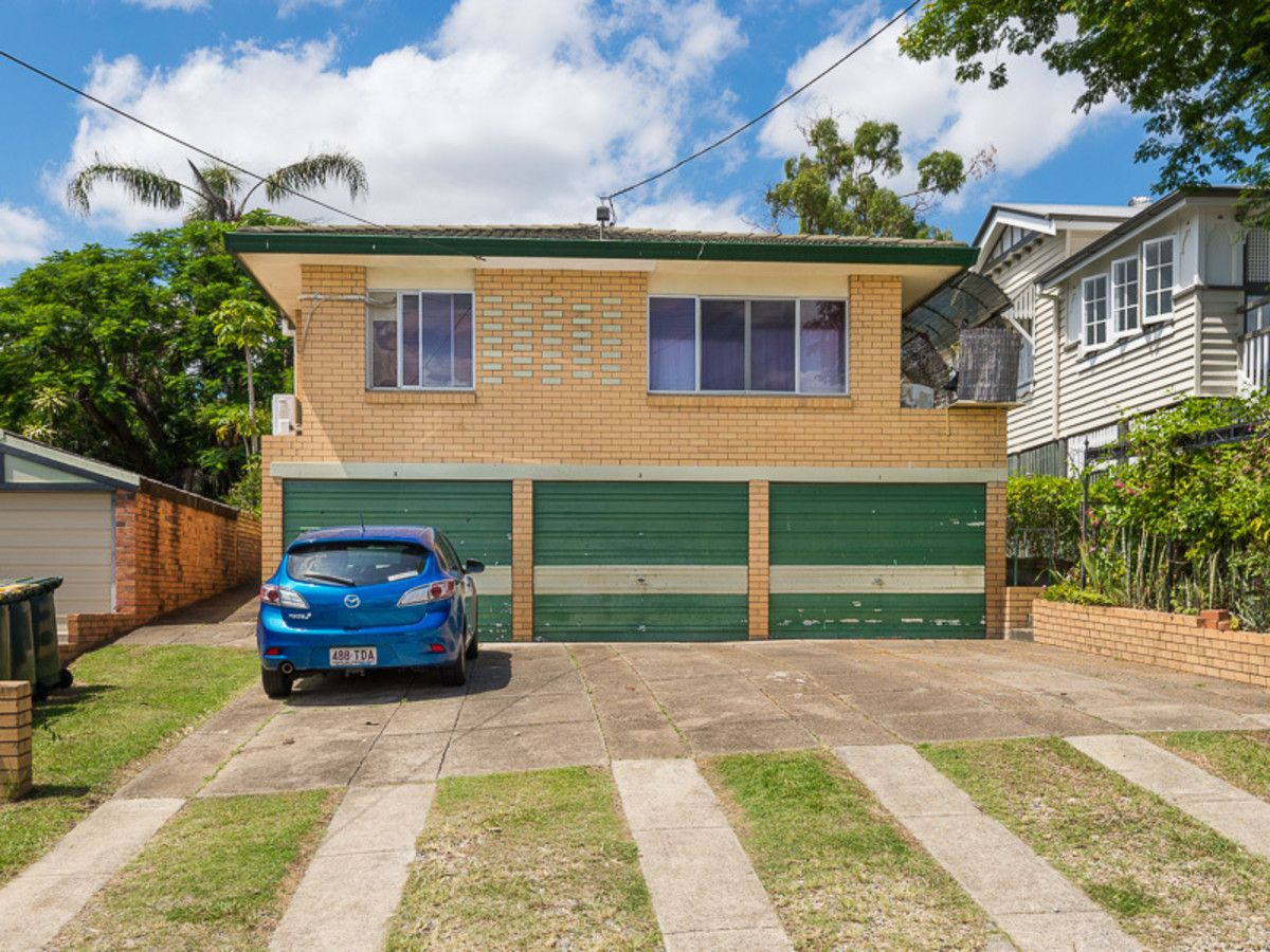 2/11 Ovendean Street, Yeronga QLD 4104, Image 2
