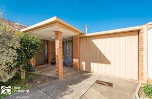 Picture of 4/73 Anderson Road, Sunbury VIC 3429