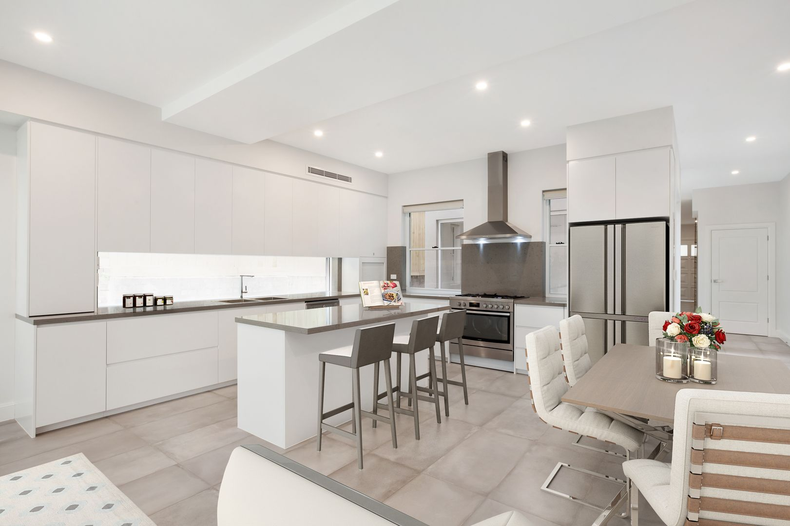 46a Kensington Road, Kensington NSW 2033, Image 1
