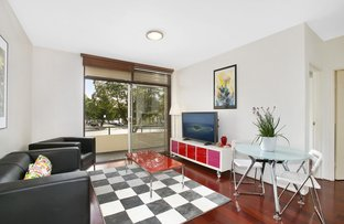 Picture of 15/29 Johnston Street, Annandale NSW 2038