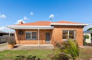 Picture of 10 Bedford Street, Mansfield Park SA 5012