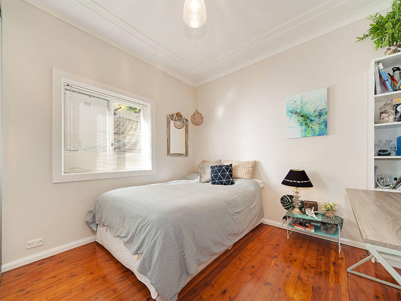 86 Kameruka Road, Northbridge NSW 2063, Image 1