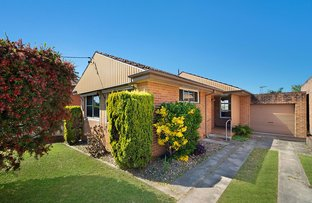 Picture of 18 Rous Street, East Maitland NSW 2323