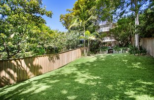 Picture of 456 Bronte Road, Bronte NSW 2024