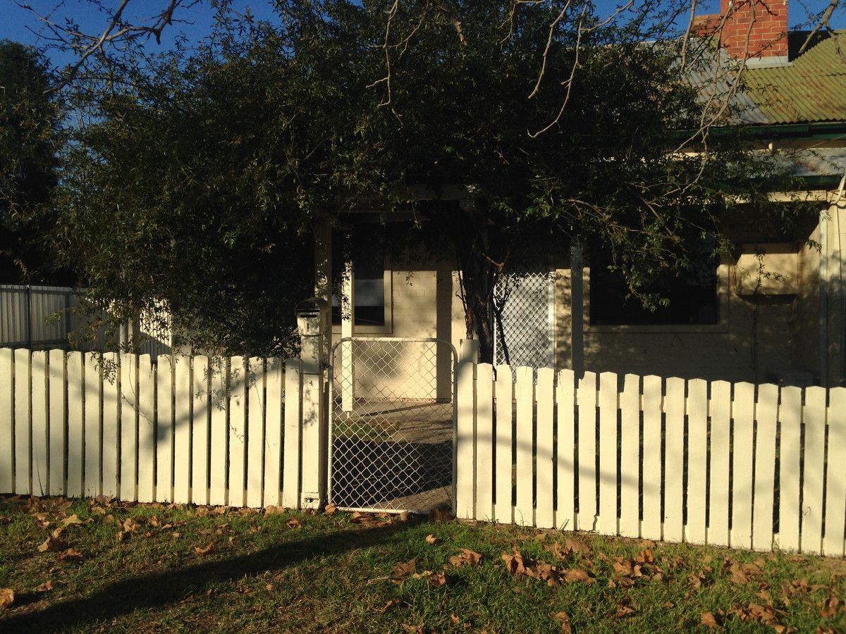 1 Arthur, Narrandera NSW 2700, Image 1
