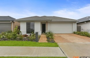 Picture of 6 Duncombe Avenue, Gledswood Hills NSW 2557