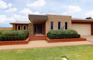 Picture of 65 Werril Street, Swan Hill VIC 3585