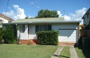 Picture of 7, 9 & 11 Oleander Avenue, Biggera Waters QLD 4216