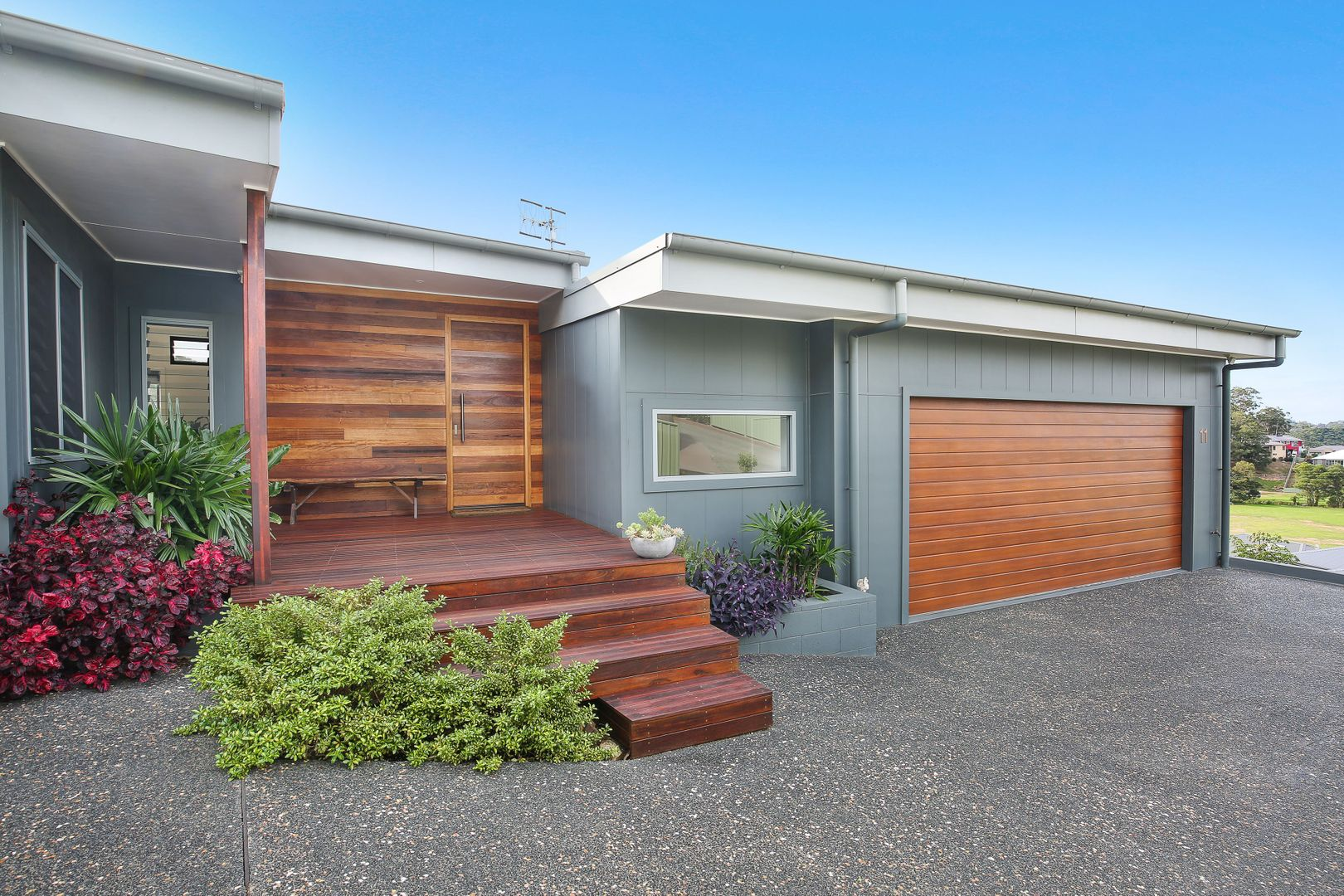 11 Morinda Close, Figtree NSW 2525, Image 2