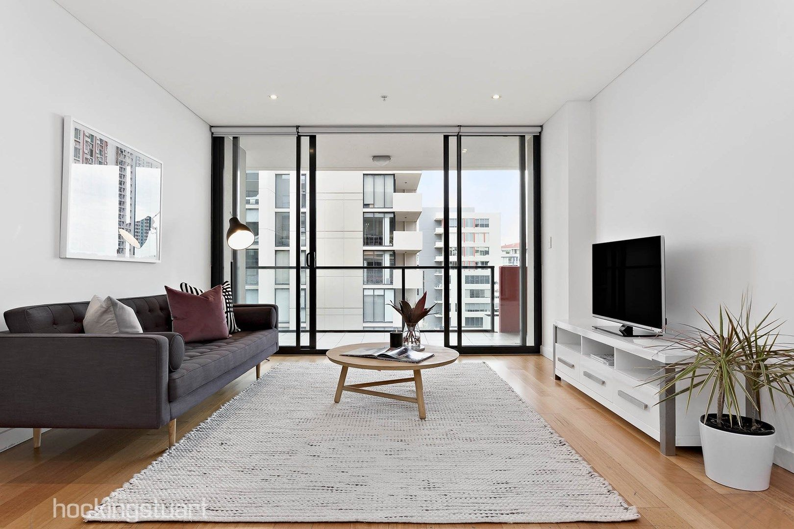 703/700 Chapel St, South Yarra VIC 3141, Image 0