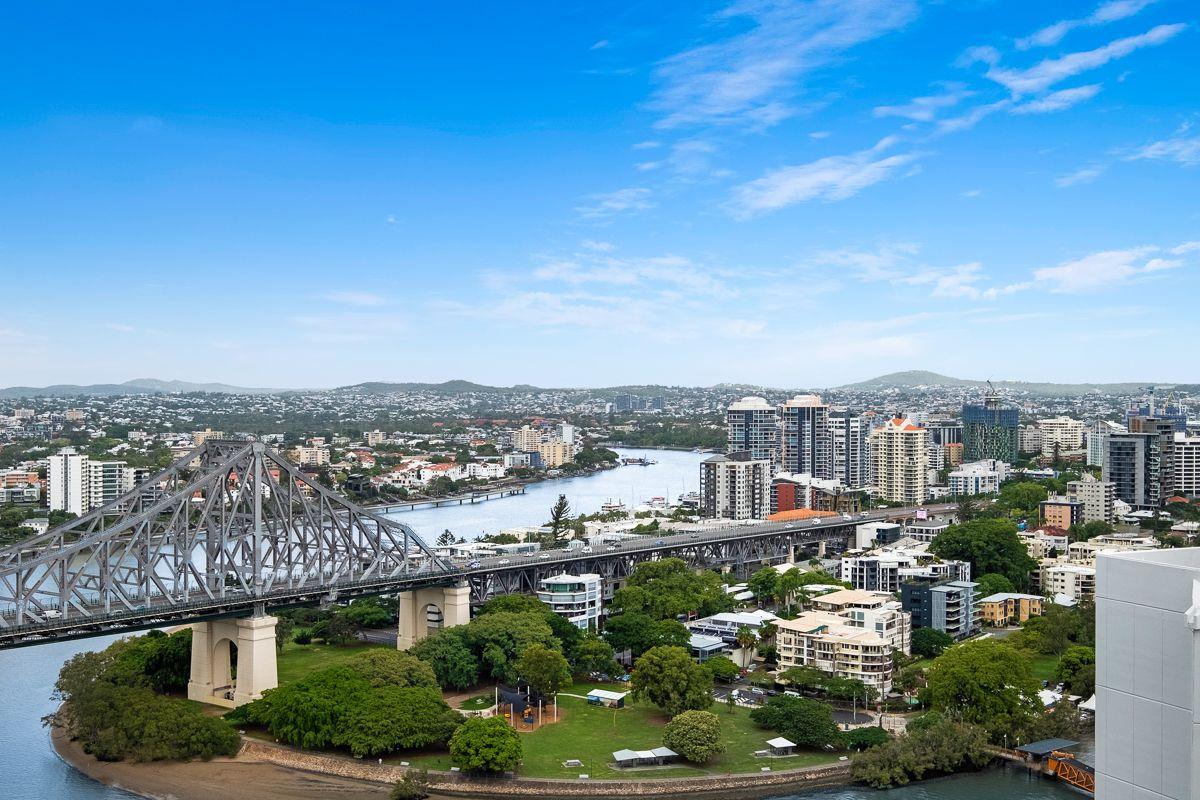 291/30 Macrossan Street, Brisbane City QLD 4000, Image 0