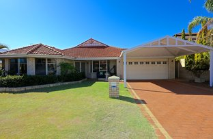 Picture of 91 James Spiers Drive, Wanneroo WA 6065