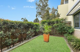 Picture of 3/1-5 Lynbara Avenue, St Ives NSW 2075