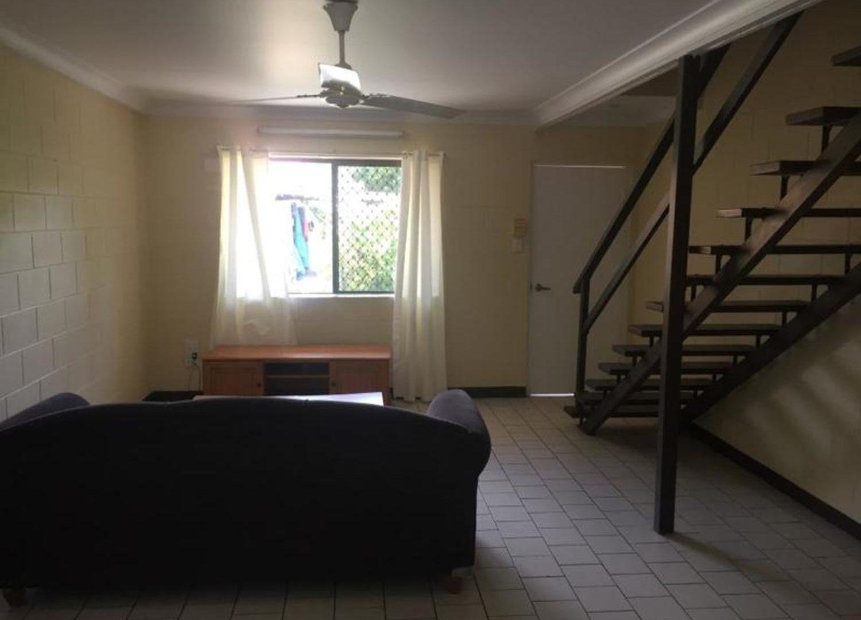 7/15 Hinschen Street, Proserpine QLD 4800, Image 1