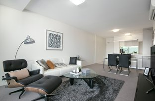 Picture of 30308/40 Duncan Street, West End QLD 4101