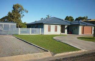Picture of 861 Kirknie Road, Osborne QLD 4806