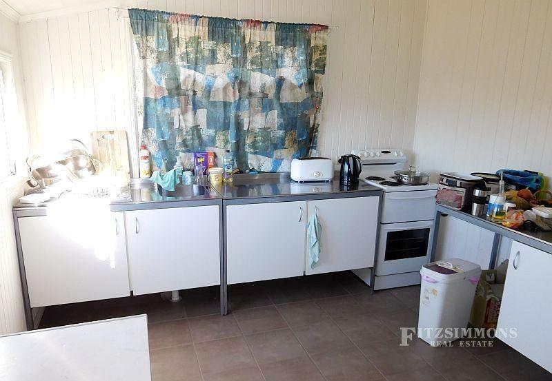 90 Dalby Kogan Road, Dalby QLD 4405, Image 2