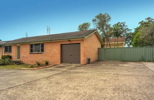 Picture of 3/54 Bunberra Street, Bomaderry NSW 2541