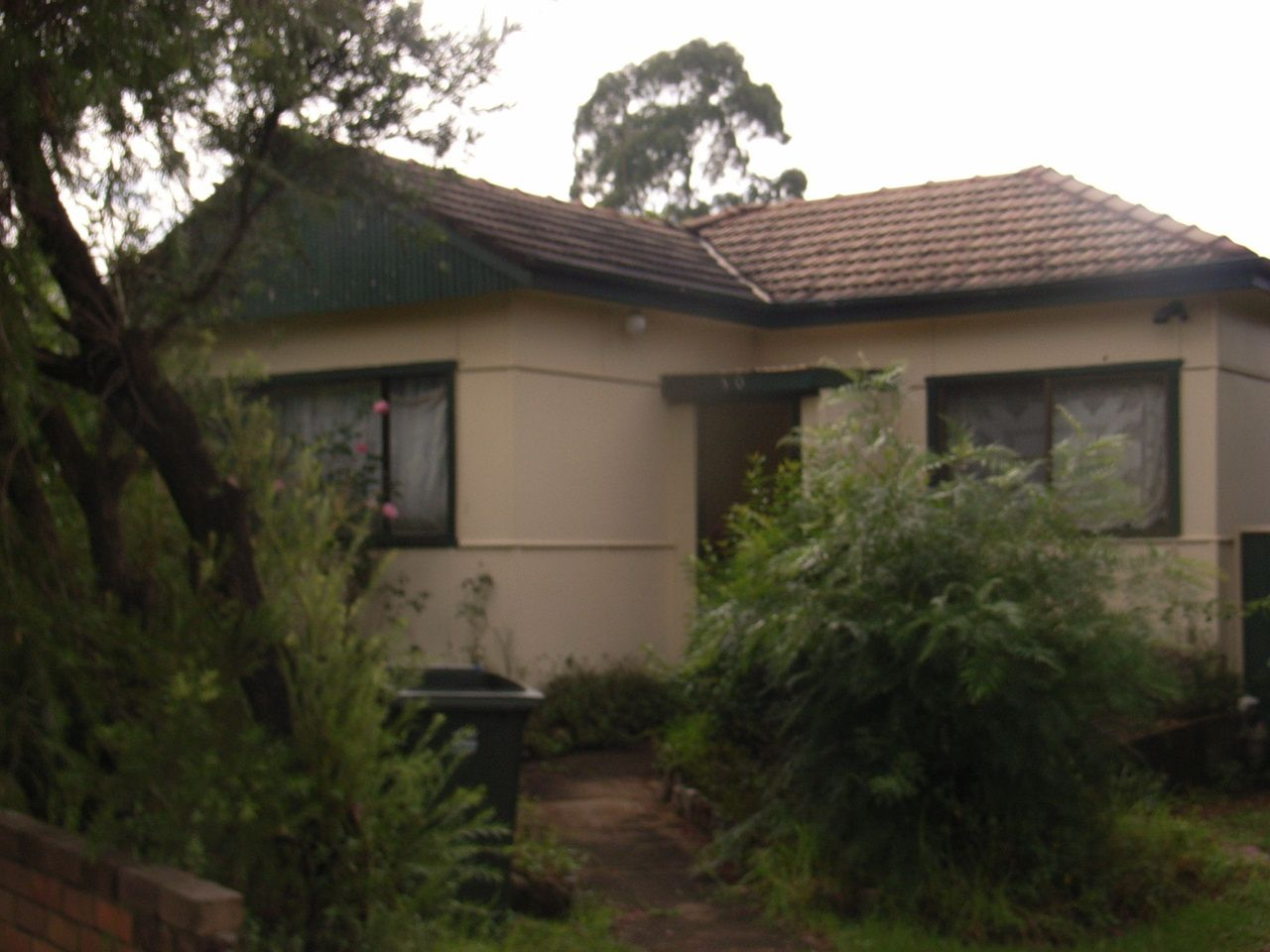 30 Taralga Street, Guildford NSW 2161, Image 0