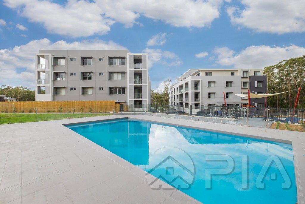 21/40 Applegum Crescent, Kellyville NSW 2155, Image 1