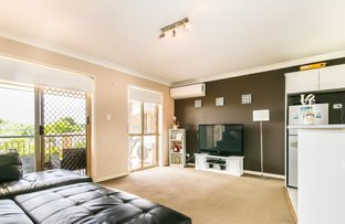 Picture of 5/15 Wolseley Street, Clayfield QLD 4011