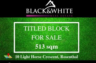 Picture of 10 Light Horse Circuit, Sunbury VIC 3429