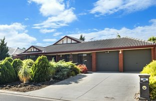 Picture of 67 Parkway Cct, Parafield Gardens SA 5107