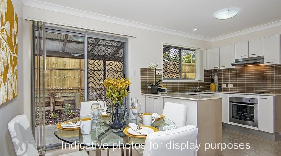 41/80 Groth Road,, Boondall QLD 4034, Image 1