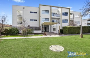 Picture of 7/12 Towns Crescent, Turner ACT 2612