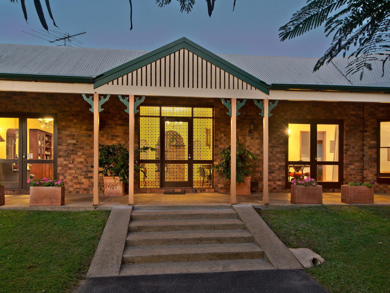 19 Neville Road, Bridgeman Downs QLD 4035, Image 2