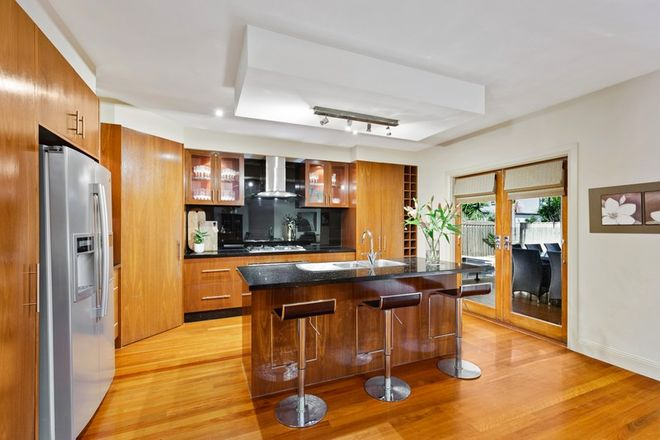 Picture of 11 Lookout Rise, SOUTH MORANG VIC 3752