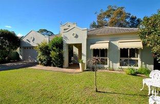 112a Lackersteen Street, Callala Bay NSW 2540
