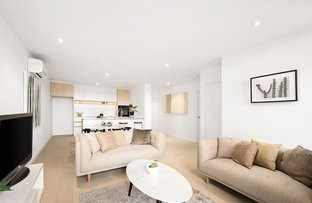 Picture of 210/40 Hall Street, Moonee Ponds VIC 3039