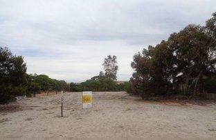 Picture of 4 Jones Street, Webb Beach SA 5501
