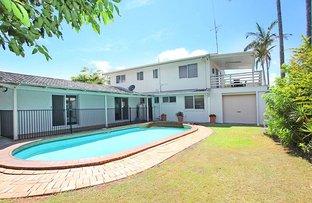 Picture of 8 Parari Street, Warana QLD 4575