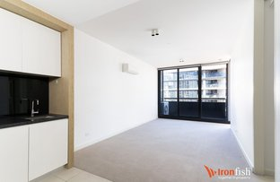 Picture of 807/74 Queens Road, Melbourne 3004 VIC 3004