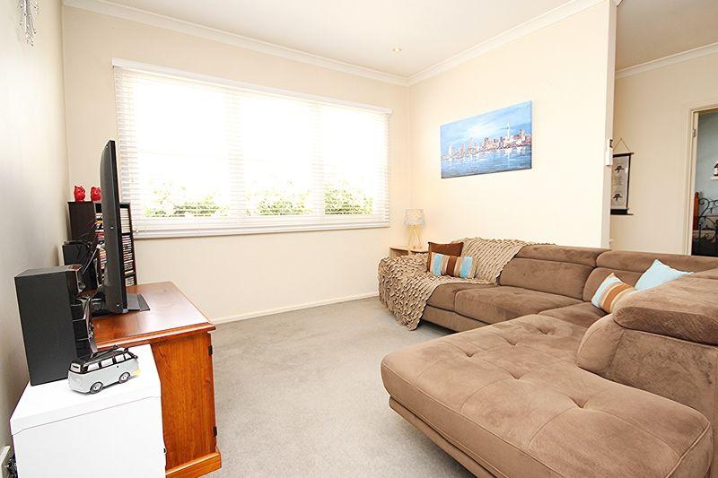 56 Bennett Road, Horsham VIC 3400, Image 2