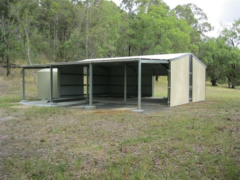 Blaxlands Creek NSW 2460, Image 1