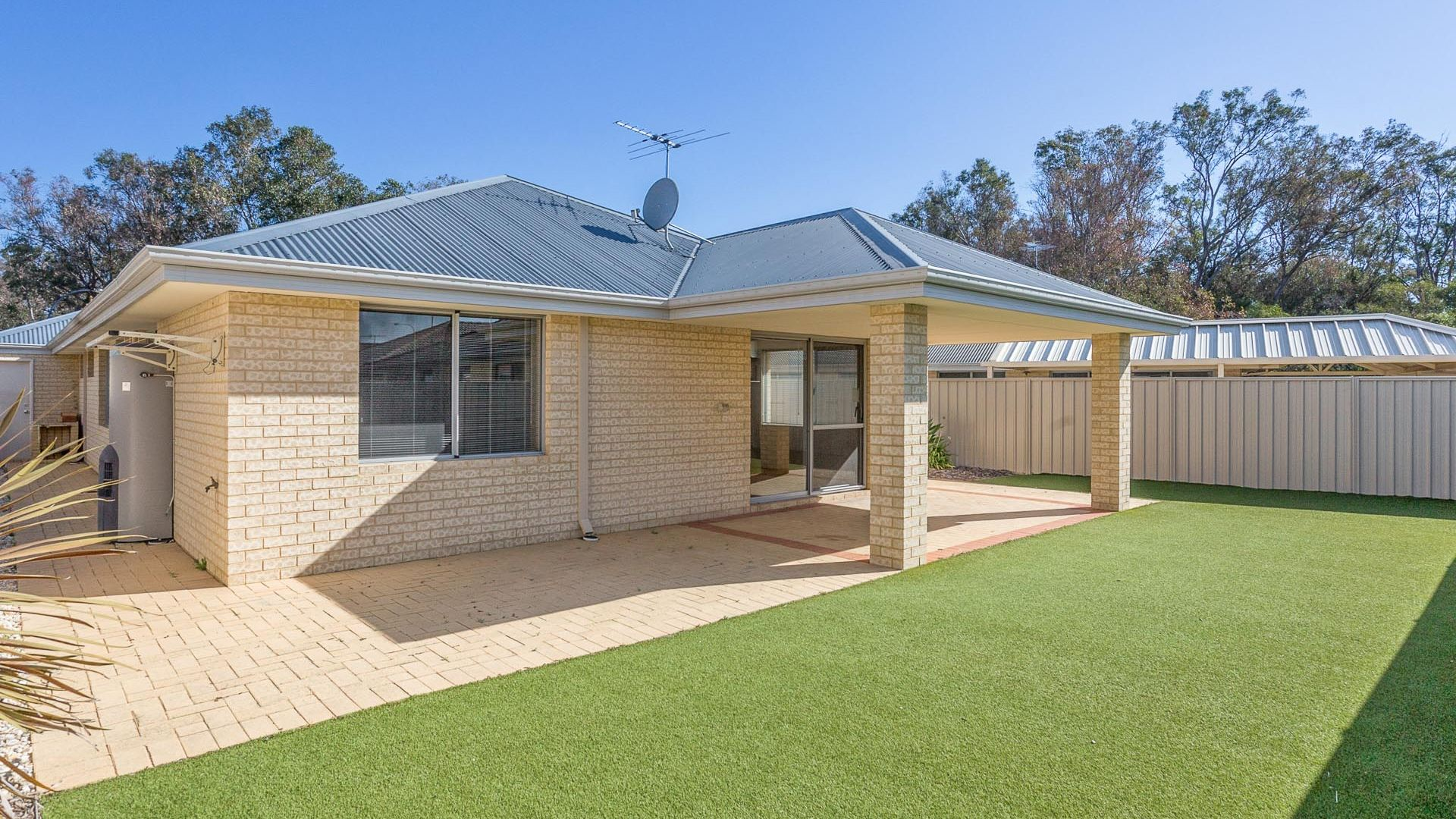 11 Modong Nook, Success WA 6164, Image 1