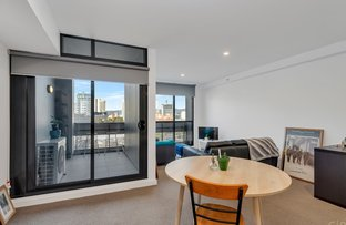 Picture of 302/160 Grote  Street, Adelaide SA 5000