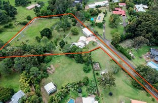 Picture of 38 Gleneagle Court , Buderim QLD 4556