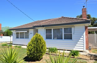 Picture of 23 Hinchley Street, Wangaratta VIC 3677