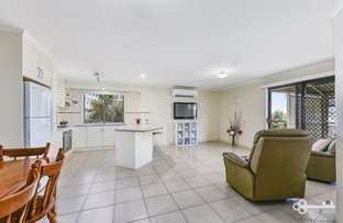 Picture of 38 Stiles Street, Mount Gambier SA 5290