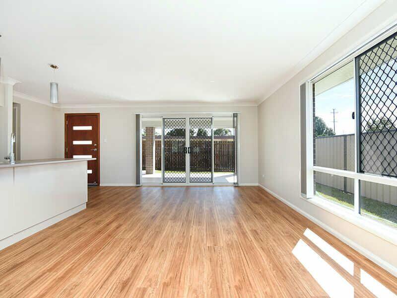 75A Hoey Street, Kearneys Spring QLD 4350, Image 2